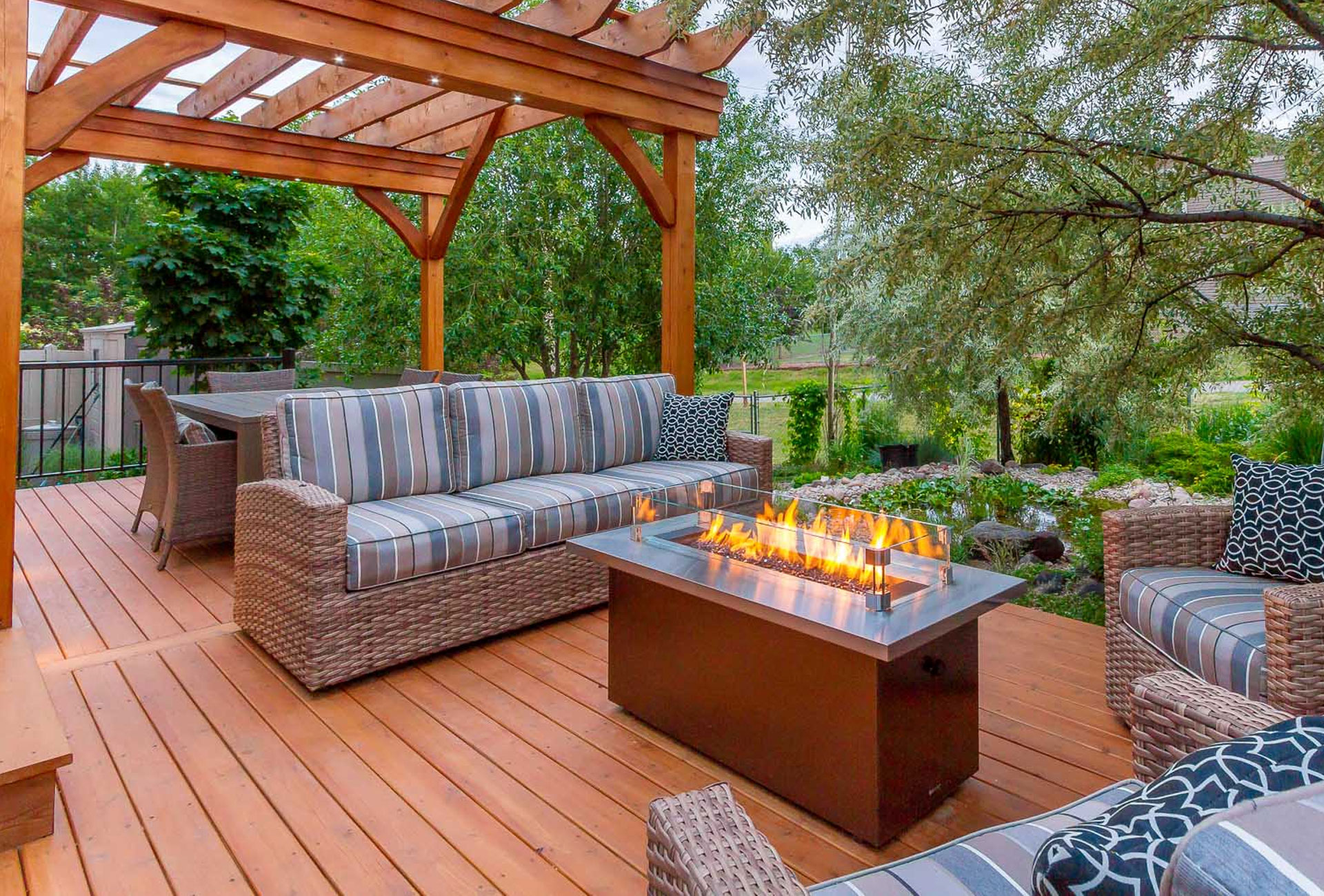 Welcome  Paramount Custom Decks. Contemporary Garden Patio Designs. Plastic Patio Lawn Chairs. Director Chair Patio Set. Apt Patio Decorating Ideas. Cheap Patio Slabs Kent. Patio Brick Pavers Pictures. Building A Patio Cover Attached To House. Ravenna Patio Table Chair Set Covers